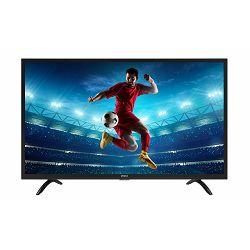 Televizor VIVAX IMAGO LED TV-32LE93T2, HD, DVB-T/C/T2, MPEG4, CI sl_eu