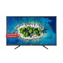 Televizor VIVAX IMAGO LED TV-55UHD121T2S2SM_EU