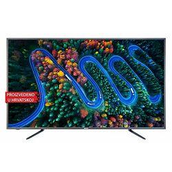 Televizor VIVAX IMAGO LED TV-65UHD121T2S2SM_EU