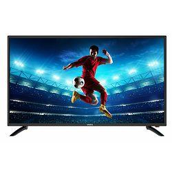 Televizor VIVAX IMAGO LED TV-40LE112T2S2_EU