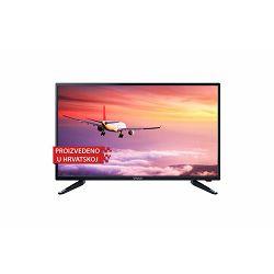 Televizor VIVAX IMAGO LED TV-32LE112T2S2_EU