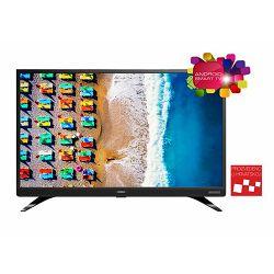 Televizor VIVAX IMAGO LED TV-32LE95T2S2SM, HD, DVB-T2/T/S2,CI+_eu
