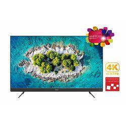 Televizor VIVAX IMAGO LED TV-49UHD96T2S2SM_EU