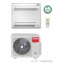 VIVAX COOL, klima ur., ACP-12CT35AERI R32 - inv. 3.81kW