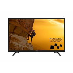 Televizor LED TV-32LE94T2_EU, 32