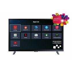 Televizor VIVAX IMAGO LED TV-32S60T2S2SM