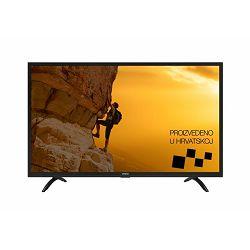 Televizor VIVAX IMAGO LED TV-32LE94T2S2, 32