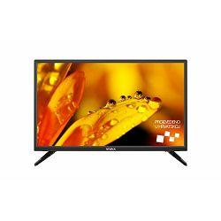 Televizor VIVAX IMAGO LED TV-24LE112T2S2, DVB-T/C/T2/S2_EU, 24