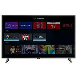 Televizor VIVAX IMAGO LED TV-43S60T2S2SM