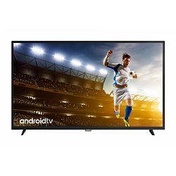 Televizor VIVAX IMAGO LED TV-49S60T2S2SM