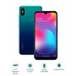Mobitel VIVAX SMART Fly 5 Lite Polar Blue