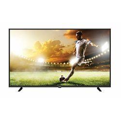 Televizor VIVAX IMAGO LED TV-50UHD122T2S2SM