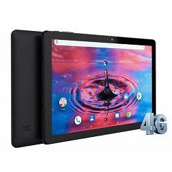 Tablet VIVAX TPC-102 4G