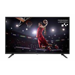 Televizor VIVAX IMAGO LED TV-55UHD122T2S2_EU