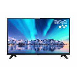 Televizor VIVAX IMAGO LED TV-32LE141T2S2