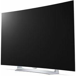 Televizor LG OLED TV 55EG910V