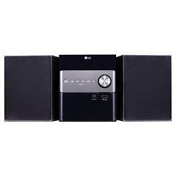 LG mini linija CM1560