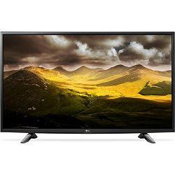 Televizor LG LED TV 49LH590V