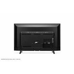 Televizor LG LED TV 43LH500T