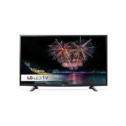 Televizor LG LED TV 43LH510V