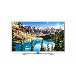 Televizor LG UHD TV 43UJ7507