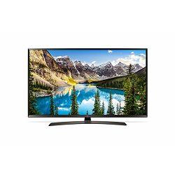 Televizor LG UHD TV 55UJ6307