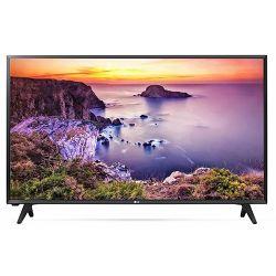 Televizor LG LED TV 32LJ500U