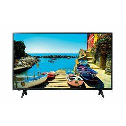 Televizor LG LED TV 32LJ500V