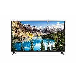 Televizor LG UHD TV 49UJ6307