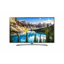 Televizor LG UHD TV 49UJ670V