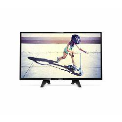 Televizor PHILIPS LED TV 32PFS4132/12