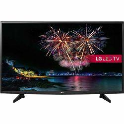 Televizor LG LED TV 43LJ515V