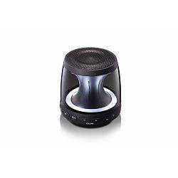 Zvučnik LG PH1