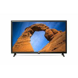 Televizor LG LED TV 32LK510BPLD