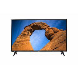 Televizor LG LED TV 43LK5000PLA