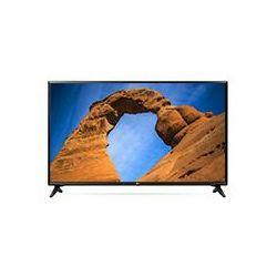 Televizor LG LED TV 49LK5900PLA