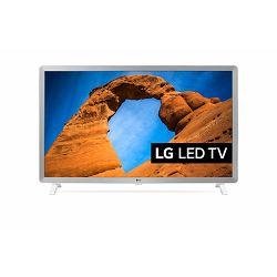 Televizor LG LED TV 32LK6200PLA