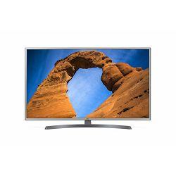 Televizor LG LED TV 49LK6100PLB