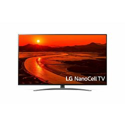 Televizor LG UHD TV 49SM8600PLA