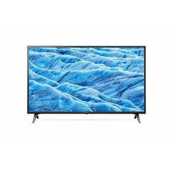 Televizor LG UHD TV 49UM7100PLB