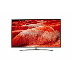 Televizor LG UHD TV 65UM7610PLB