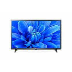 Televizor LG LED TV 32LM550BPLB