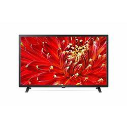 Televizor LG LED TV 32LM630BPLA