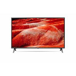 Televizor LG UHD TV 50UM7500PLA