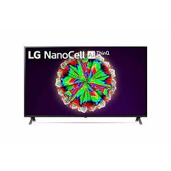 Televizor LG UHD , 49NANO803NA