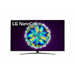Televizor LG UHD , 49NANO863NA