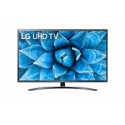 Televizor LG UHD TV 49UN74003LB