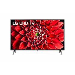 LG UHD TV 55UN71003LB