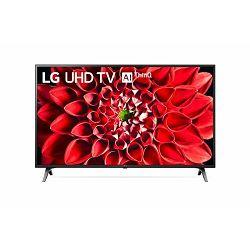 LG UHD TV 49UN71003LB