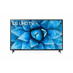LG UHD TV 49UN73003LA